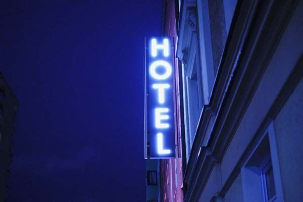 01-hotel-ph-b-unsplash