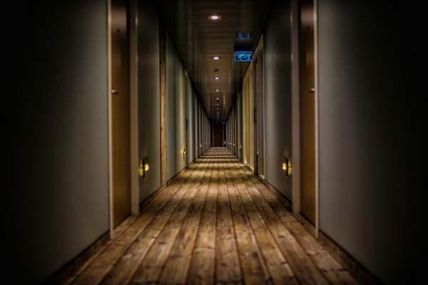 02-residence-hoteliere-runnyrem-unsplash