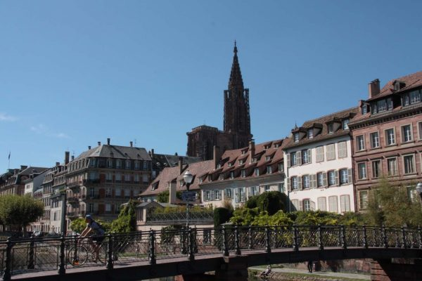 03-strasbourg-velo-cathedrale