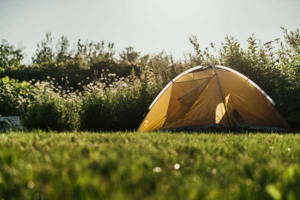 05-camping