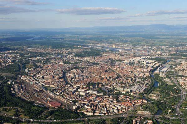 06-article-eurometropole-strasbourg-2
