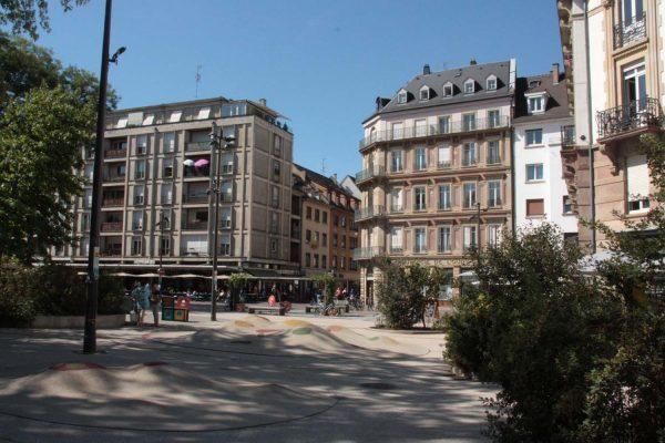 06-place-austerlitz