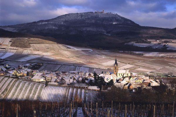 08-hiver-OTPaysdeRibeauville-Riquewihr