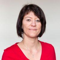 20190522-Deborah LIENHARDT-010-Modifier