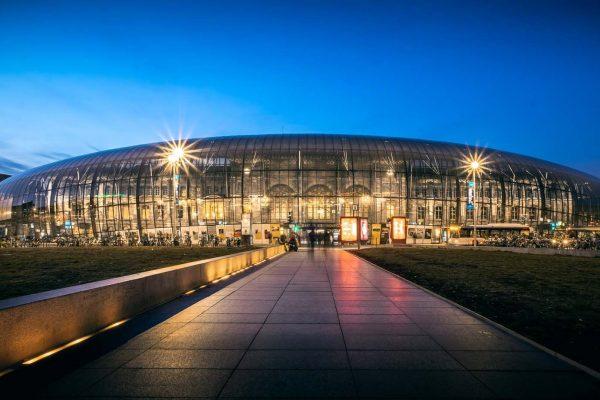 Gare_de_Strasbourg_Paul_Prim