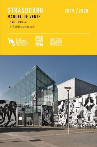 Vignette - Manuel de Ventes 2019-2020 PDF INTERACTIF