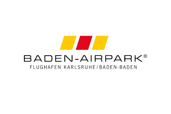 baden-airpark