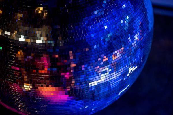 disco-strasbourg